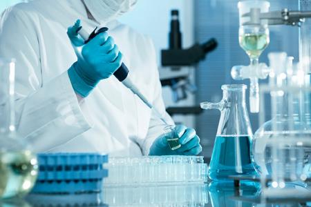 معرفی رشته بیوتکنولوژی,آشنایی با رشته بیوتکنولوژی