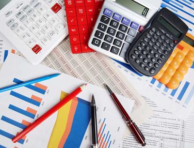 رشته حسابداری چیست,معرفی رشته حسابداری