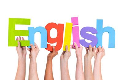 رشته زبان,رشته مترجمی زبان انگلیسی