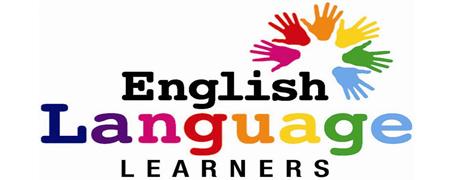 رشته زبان انگلیسی,رشته آموزش زبان انگلیسی