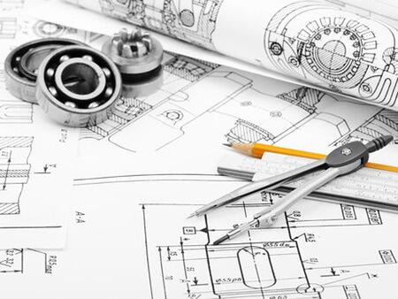 طراحی صنعتی,رشته طراحی صنعتی