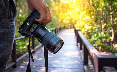 رشته عکاسی در هنرستان,رشته ی عکاسی