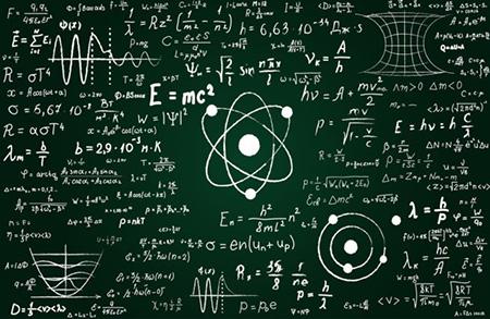 معرفی رشته فیزیک هسته ای, بازار کار رشته فیزیک هسته ای