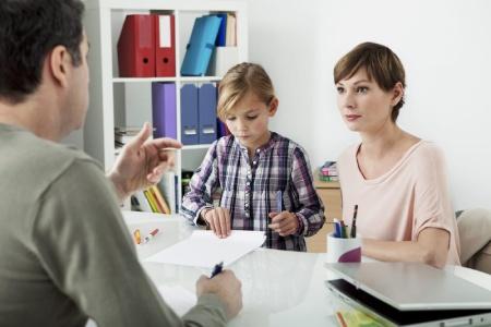 رشته مشاوره و راهنمایی,کارشناسی ارشد رشته مشاوره,بازار کار رشته مشاوره