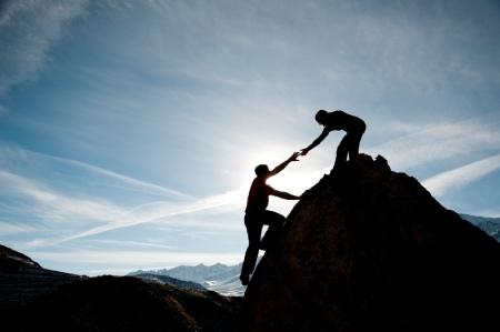 کارشناسی ارشد رشته مشاوره,بازار کار رشته مشاوره,رشته مشاوره یا روانشناسی