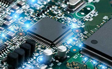 مهندس برق,رشته مهندسی برق چیست