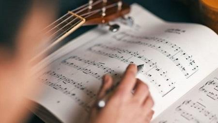 رشته موسیقی,تحصیل در رشته موسیقی,رشته موسیقی بدون کنکور