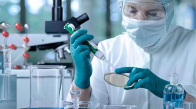 معرفی رشته میکروبیولوژی, درباره ی رشته میکروبیولوژی