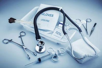 معرفی رشته پزشکی,مراحل تحصیل در رشته پزشکی
