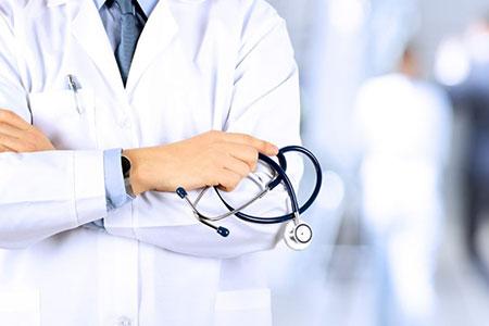 پزشکی,رشته پزشکی