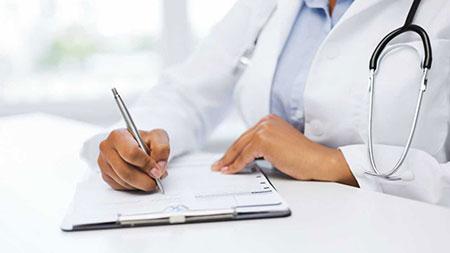 رشته پزشکی عمومی,پزشکی چند ترم است