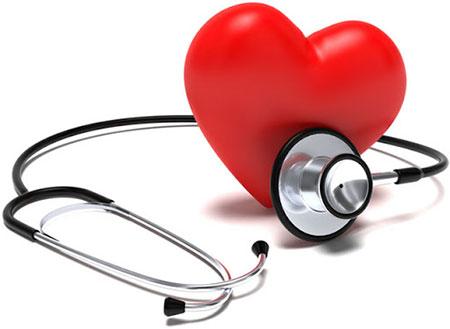 پزشکی عمومی,رشته پزشکی چند ترم است