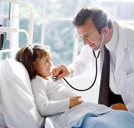 مراحل تحصیل در رشته پزشکی,رشته ی پزشکی