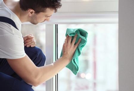 تمیز کردن چسب از پارچه, از بین بردن لکه ی چسب از روی پارچه, از بین بردن لکه ی چسب از روی فلزات