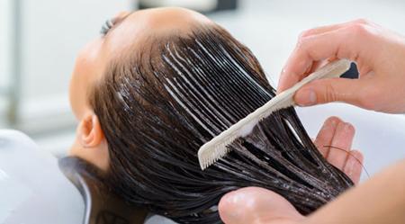 بهترین نرم کننده مو ,نرم کننده مو , شامپو نرم کننده مو