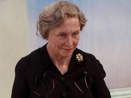 بیوگرافی هلن آدامز کلر, زندگینامه هلن آدامز کلر