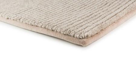 طرح های سنتی فرشهای پشمی, فرش پشمی مدرن, فرش پشمی دستباف