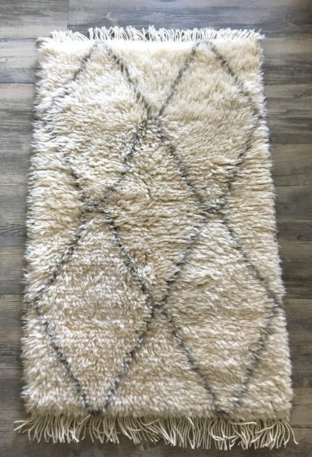 فرش پشمی, فرش پشم کاشان, فرش ماشینی پشمی تبریز