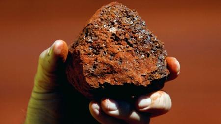 فروش سنگ آهن,معادن سنگ آهن ایران,خرید سنگ آهن