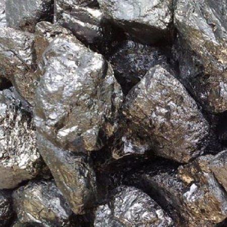 سنگ آهن چغارت,سنگ آهن مگنتیت,سنگ آهن هماتیت