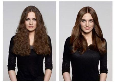 پروتئین تراپی مو, پروتئین تراپی مو چیست, فواید پروتئین درمانی برای موها