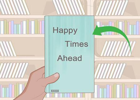 مهارت های کتاب خواندن,راهنمای مطالعه کردن