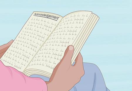 شیوه خواندن کتاب درسی,مراحل خواندن کتاب