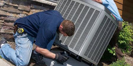 air conditioner odor 1 دلایل بوی بد کولر آبی چیست و چگونه میتوان آن را برطرف کرد؟