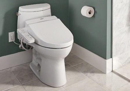 جدیدترین مدل توالت فرنگی, تصاویر انواع توالت فرنگی