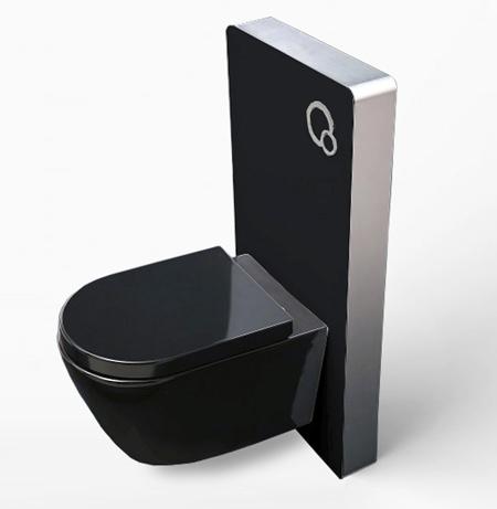 مدل های انواع توالت فرنگی, جدیدترین مدل توالت فرنگی