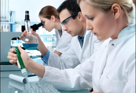 applied chemistry 1 آشنایی با رشته شیمی کاربردی + بازار کار و درآمد