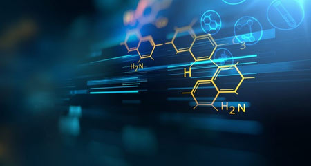 applied chemistry 3 آشنایی با رشته شیمی کاربردی + بازار کار و درآمد