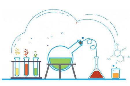 applied chemistry 4 آشنایی با رشته شیمی کاربردی + بازار کار و درآمد