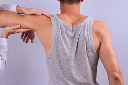 arm lift done 1 لیفت بازو چیست و چگونه انجام می شود؟