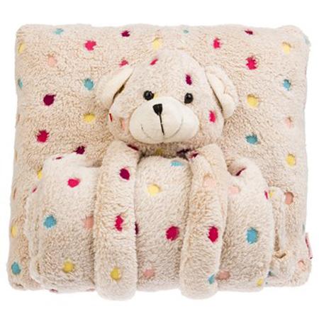 مدل رختخواب های نوزادی, شیک ترین سرویس رختخواب نوزاد
