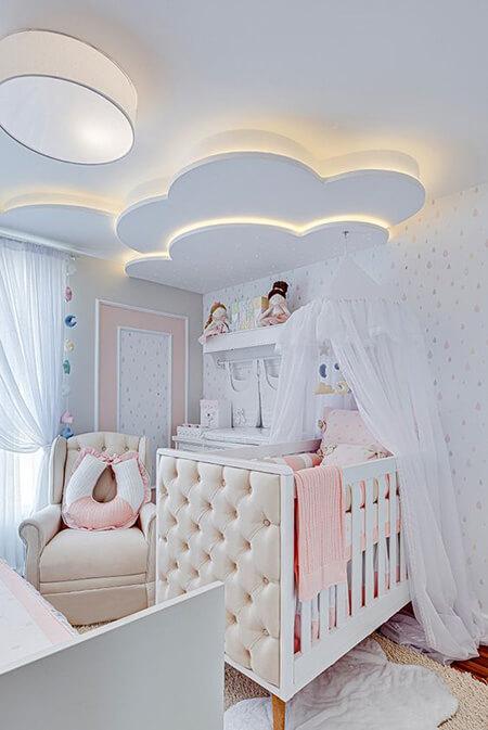 baby2 girl1 room2 color2 رنگ سیسمونی دخترانه