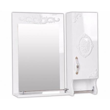مدل آینه دستشویی, شیک ترین مدل آینه دستشویی