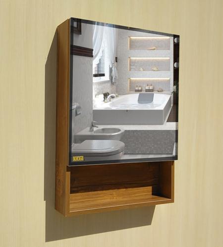 شیک ترین مدل آینه دستشویی, طراحی آینه دستشویی