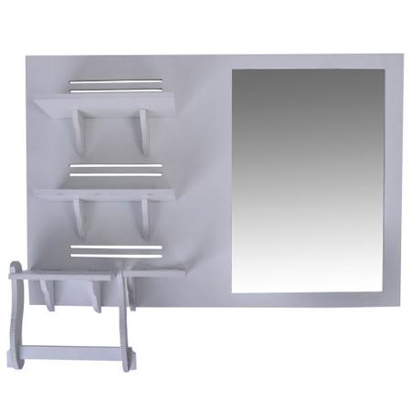 آینه دستشویی ساده, ساده ترین مدل آینه دستشویی