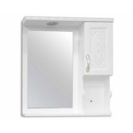 طراحی آینه دستشویی, جدیدترین آینه های دستشویی
