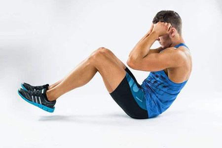body weight training 3 تمرینات با وزن بدن چیست و مزایای آن کدامند؟