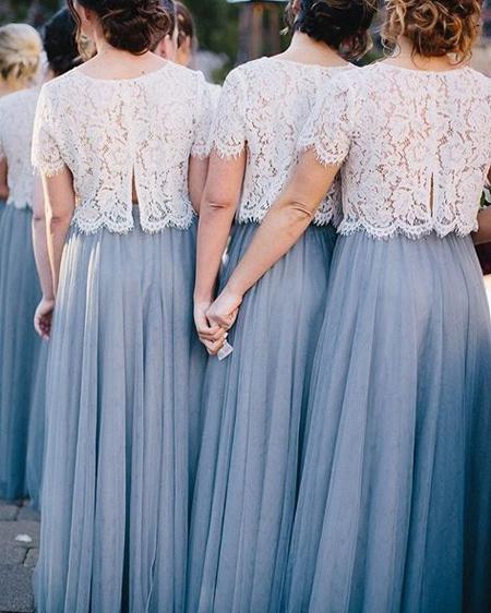 bride2 groom1 dress up10 ساقدوش عروس و داماد کیست؟ + مدل لباس ساقدوش عروس و داماد