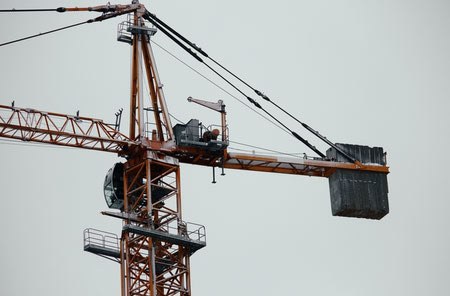 طرح درس کلی رشته ساختمان, بازار کار رشته ساختمان, رشته ساختمان سازی کاردانش