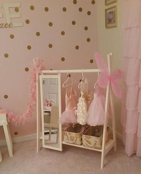مدل آویز اتاق کودک, طراحی اتاق کودکان