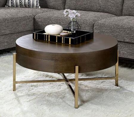 آشنایی با میز قهوه خوری, مدل های میز قهوه خوری, مدل میزهای قهوه خوری