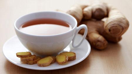 cough teatment01 1 درمان سرفه با استفاده از گیاهان دارویی