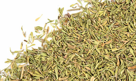 cough teatment01 5 درمان سرفه با استفاده از گیاهان دارویی