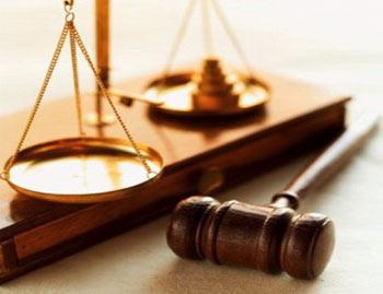 حدیث, داوری, قضاوت کردن