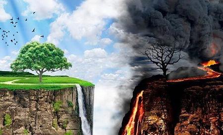 نحوه ی وصل شدن به درخت طوبی,اعمال متصل شدن به درخت طوبی