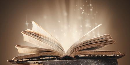 اهمیت کتاب خوانی,اهمیت کتاب و کتاب خوانی,اهمیت کتاب خوانی در اسلام